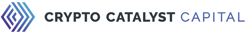 Crypto Catalyst Capital